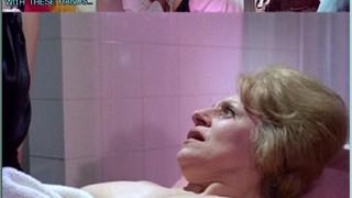 Carmen Silvera Nude Leaks