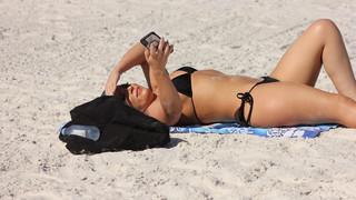 Carmen Valentina Nude Leaks