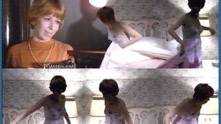 Carol Burnett Nude Leaks