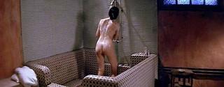 Carol 'Do Do' Cheng Nude Leaks