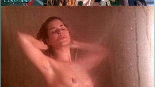 Carol Hoyt Nude Leaks