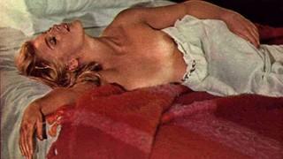 Carol Lynley Nude Leaks