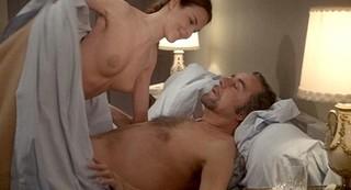 Carole Bouquet Nude Leaks