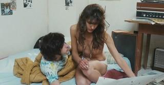 Carole Combes Nude Leaks