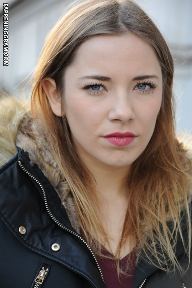 Caroline Von Der Groeben