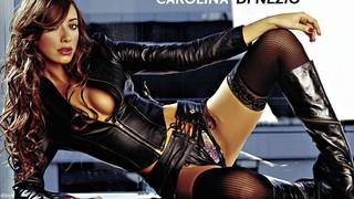 Carolina Di Nezio Nude Leaks