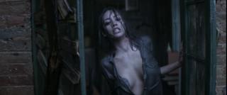 Carolina Guerra Nude Leaks