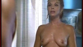 Caroline Key Johnson Nude Leaks