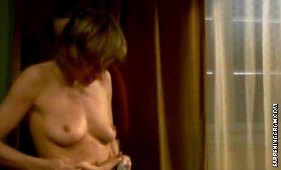 Peters bilder caroline nackt Nackte Caroline
