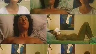 Caroline Tresca Nude Leaks