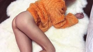 Caroline Vreeland Nude Leaks