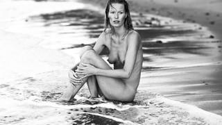 Caroline Winberg Nude Leaks