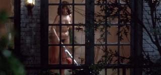 Carolyn Perry Nude Leaks