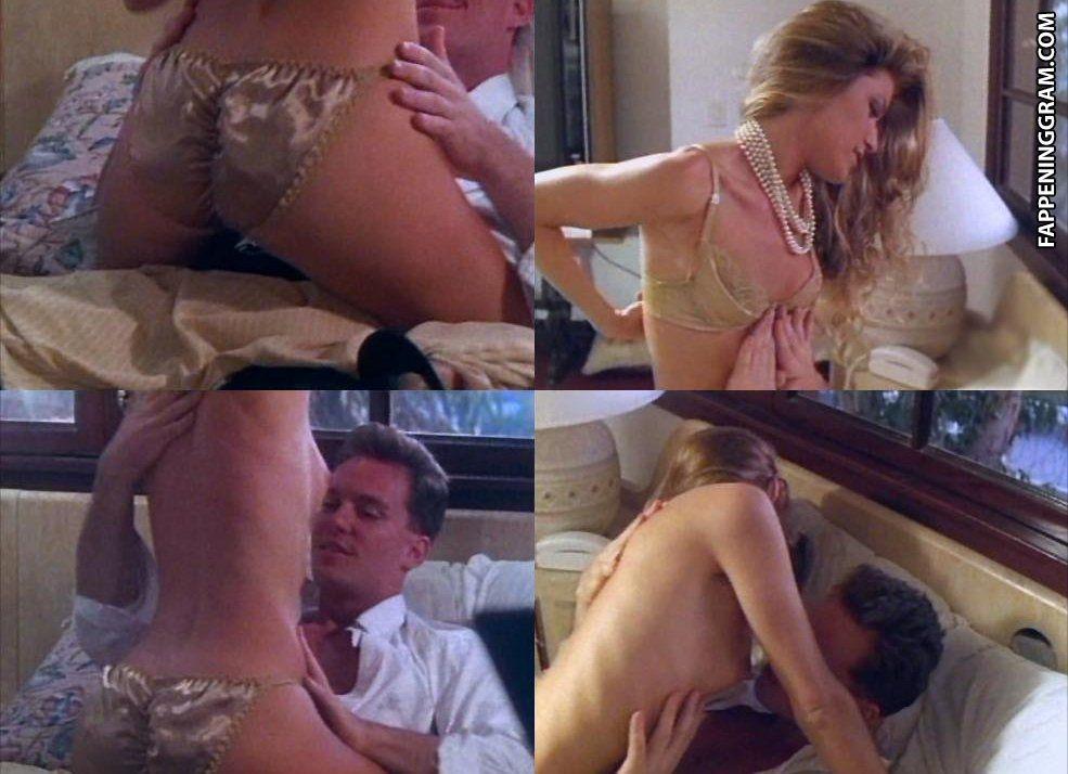 Lili nackt Klisuranova Lili Simmons