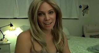 Carrie Prejean Nude Leaks