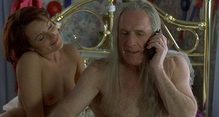 Carrie Schiffler Nude Leaks