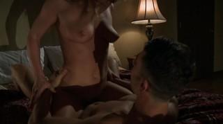 Carter Cruise Nude Leaks