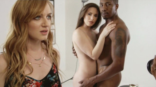 Casey Calvert Nude Leaks