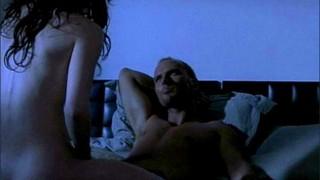Cassandra Bell Nude Leaks