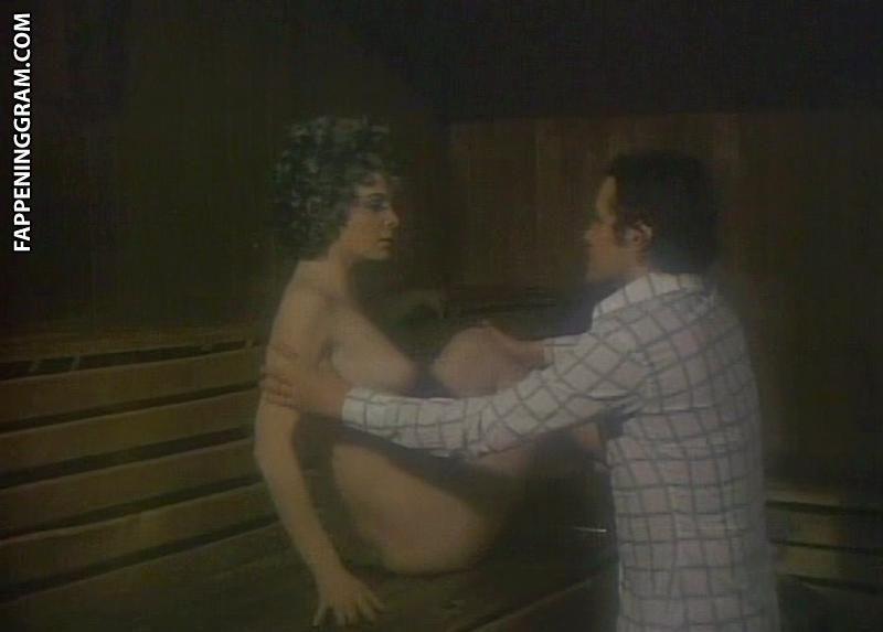 Nackt Tracy Pettit  Free Porn