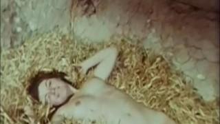 Catherine Albin Nude Leaks