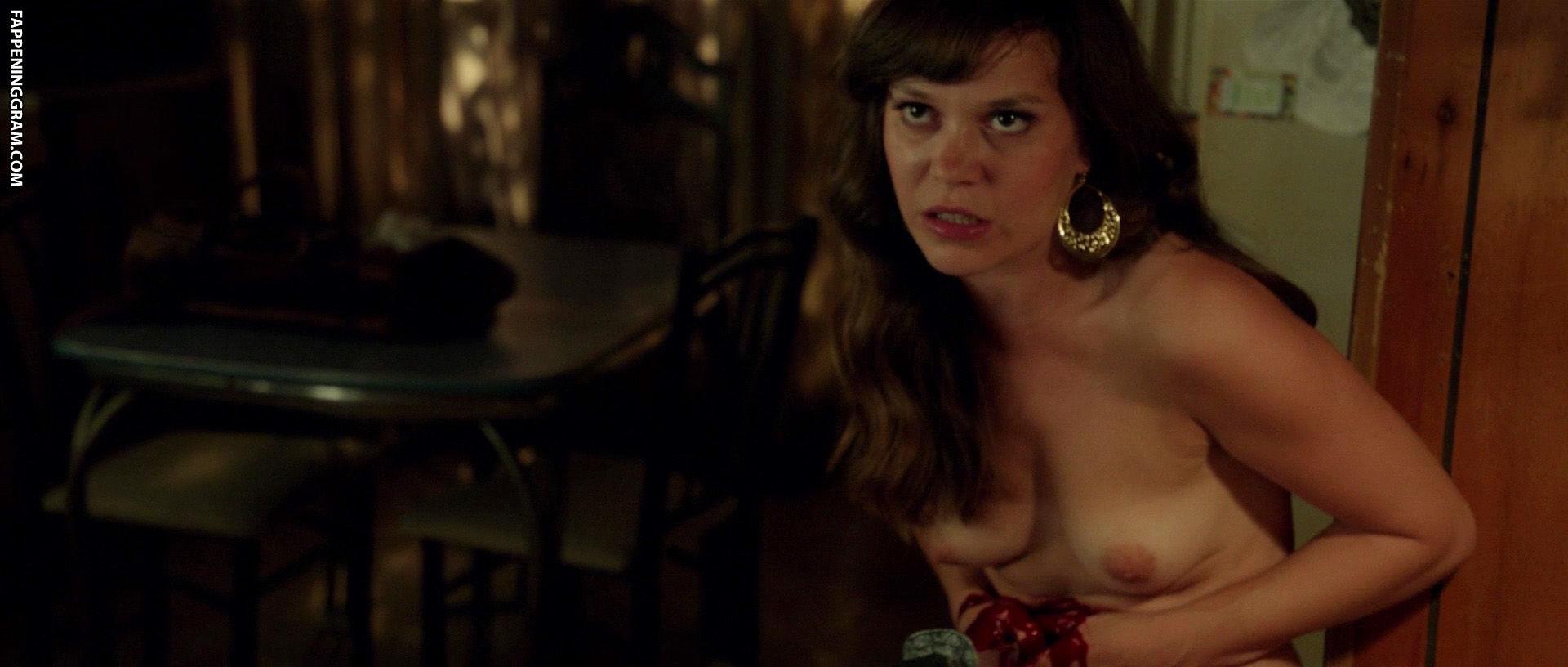 Nude Catherine Keener Fakes