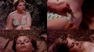 Catherine Burns Nude Leaks