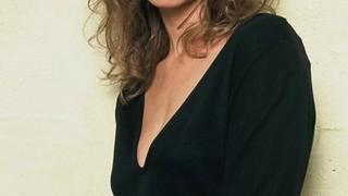 Catherine Flemming Nude Leaks
