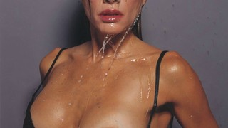 Catherine Fulop Nude Leaks