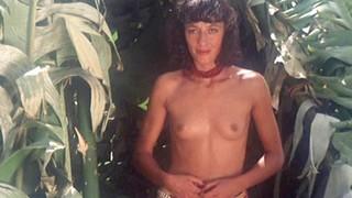 Catherine Gandois Nude Leaks