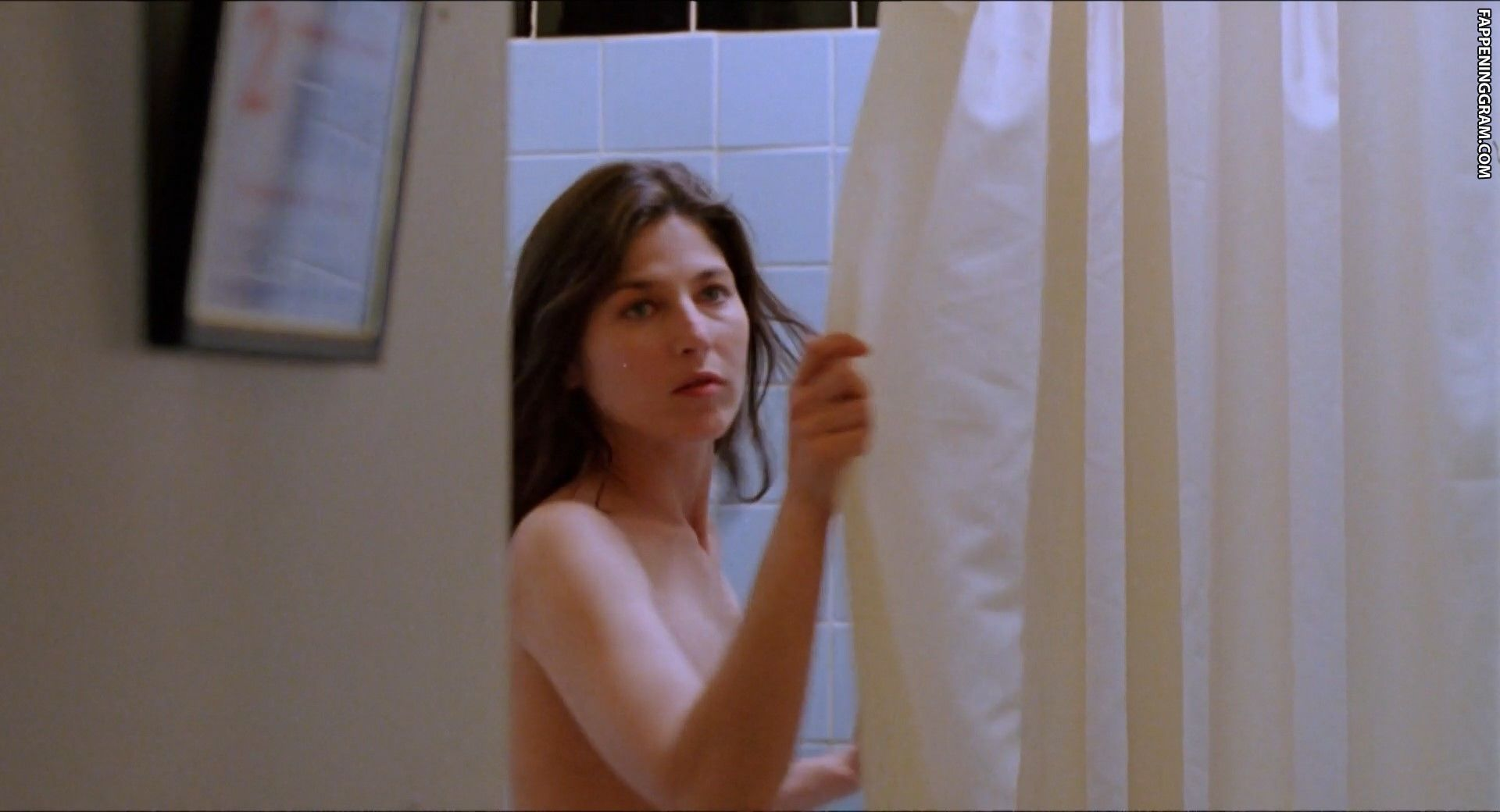Catherine Keener Nude Elizabeth Berkley, Bridgette Wilson