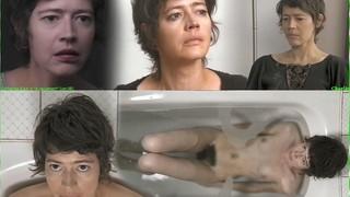 Catherine Klein Nude Leaks