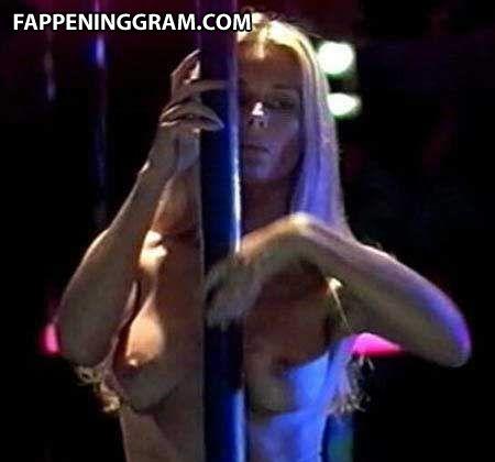 Beppu  nackt Francine GALERIJA