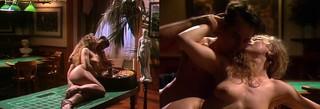 Catherine Purling Nude Leaks