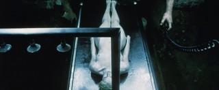 Catherine Sutherland Nude Leaks