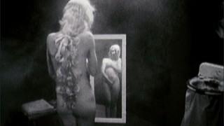 Cathleen O'Malley Nude Leaks