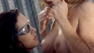 Cathleen Raymond Nude Leaks