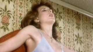 Cathryn Hartt Nude Leaks