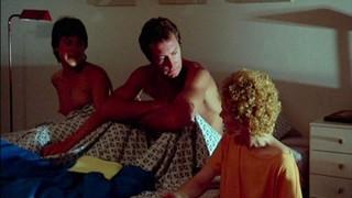 Cathy Downes Nude Leaks