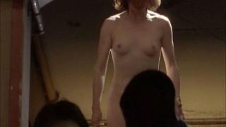 Cathy Underwood Nude Leaks