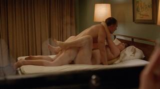 Catie Boles Nude Leaks