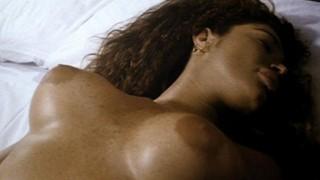 Catya Sassoon Nude Leaks