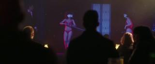 CeCe Sinclair Nude Leaks
