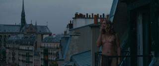 Cécile De France Nude Leaks