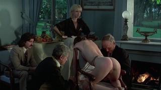 Cécile Pochet Nude Leaks