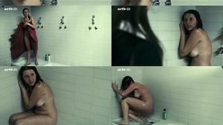 Cecilia Carponi Nude Leaks