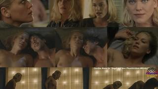 Cecilia Kunz Nude Leaks