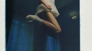 Celine Bouly Nude Leaks
