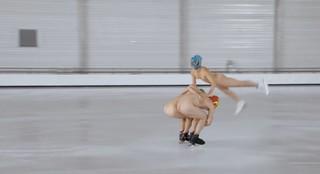 Celine Fuhrer Nude Leaks