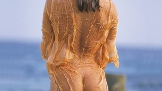 Celine Huber Nude Leaks
